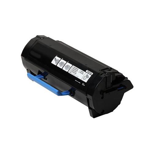 Konica Minolta Minolta TNP-55 (AADY050) toner black 15K return (original)
