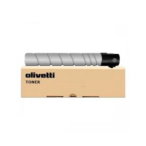 Olivetti Olivetti B1194 toner black 24000 pages (original)