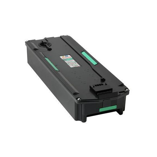 Ricoh Ricoh MP C8003SP (417721) toner 175000 pages (original)