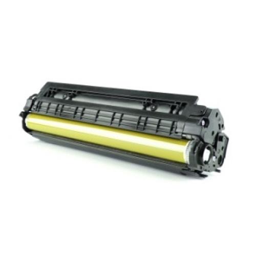 Sharp Sharp MX-75GTYA toner yellow 60000 pages (original)
