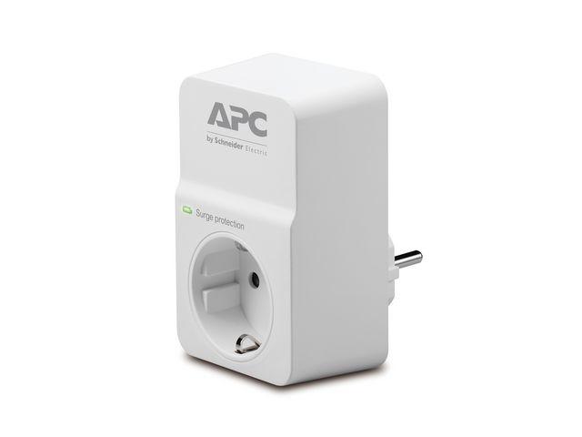 APC Overspanningsbeveiliger Surgearrest APC