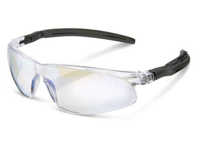 Veiligheidsbril H50 clear