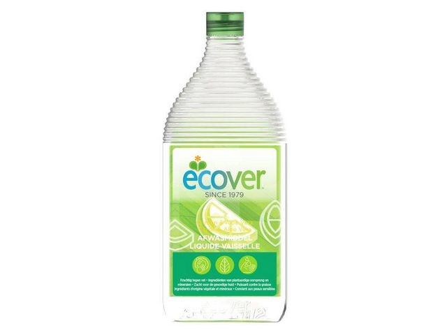 Ecover Afwasmiddel Ecover citroen 950ml