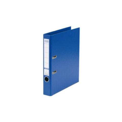 Elba Ordner SmartPro+ 50mm A4 PP blauw