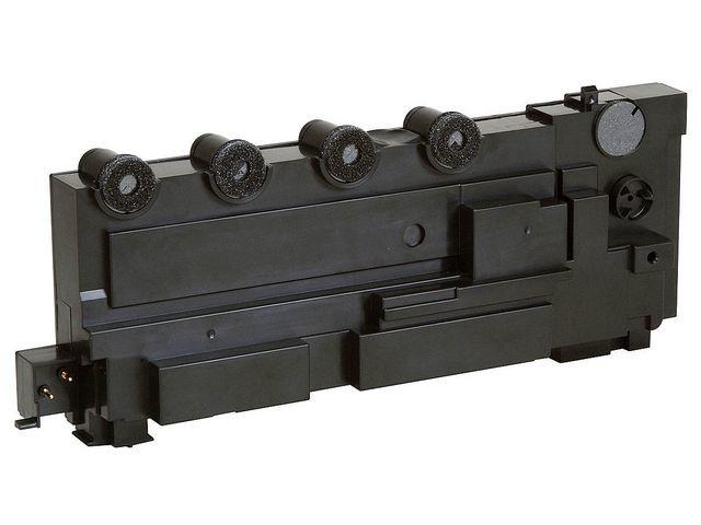 Lexmark Toneropvangbak Lexmark C544/X544 30K