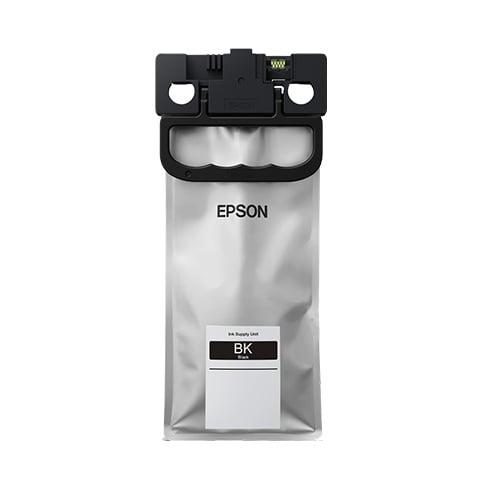 Epson Epson C13T01C100 ink black 10000 pages (original)