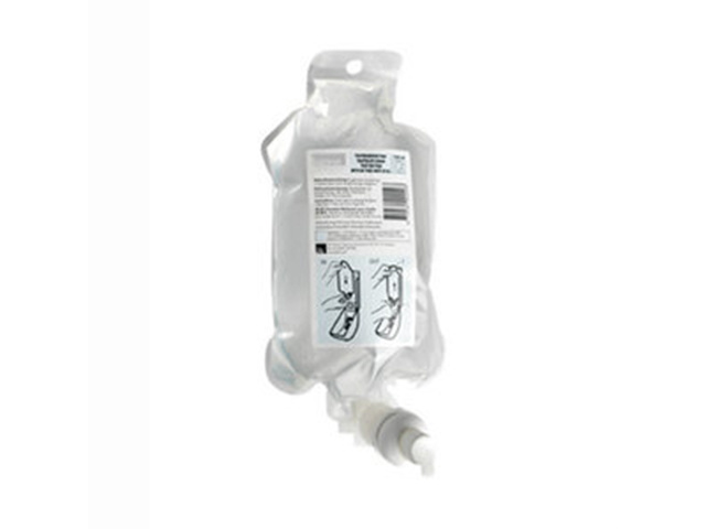 Satino Toiletbrilreiniger Satino 750 ml/ds6