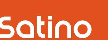 Satino