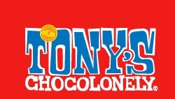 TONY'S CHOCOLONELY®