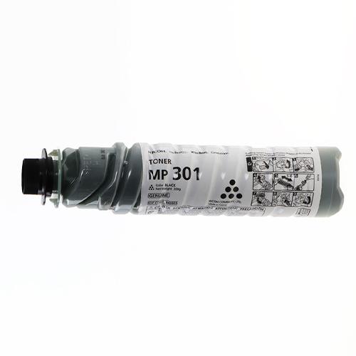 Ricoh Ricoh TYPE MP 301E (842339) toner black 8K (original)