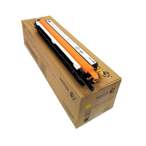 Xerox Xerox 013R00658 drum yellow 51000 pages (original)