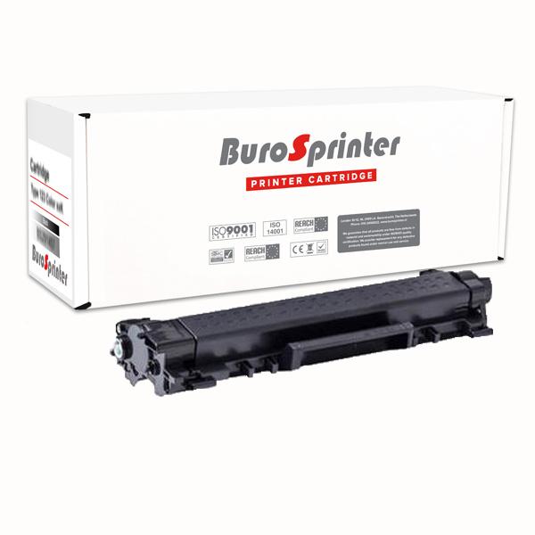 Brother Brother TN-2410 toner black 1200 pages (Burosprinter)