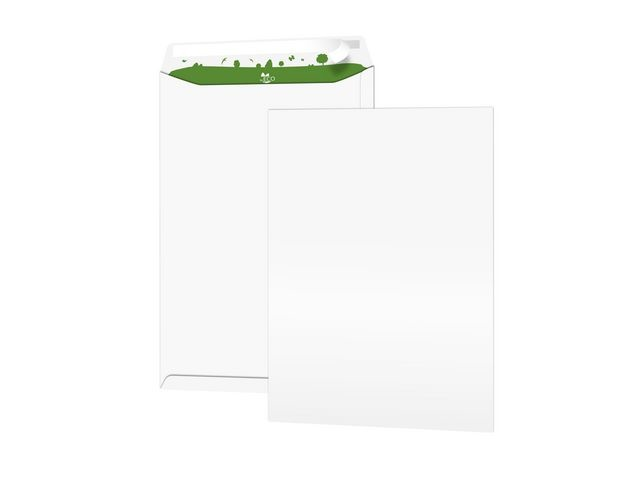 be ECO Envelop be Eco 229x324 akte P&S/ds 250