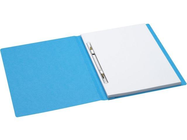 Jalema Hechtmap Jalema Secolor A4 blauw