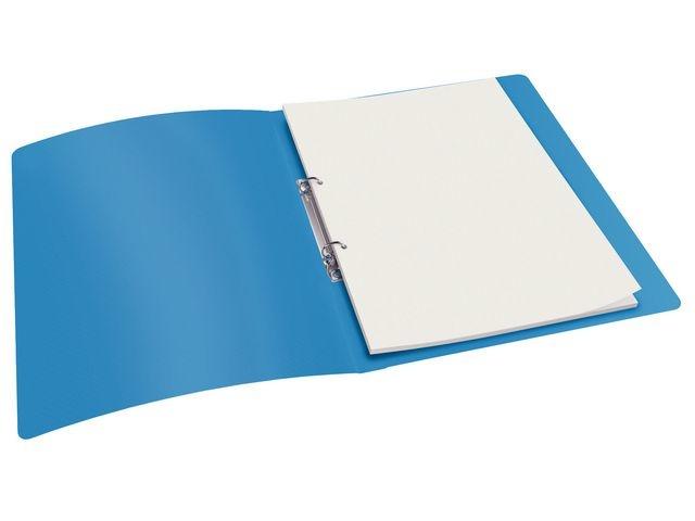 Esselte Ringband Esselte A4 2R16 blauw/ds25