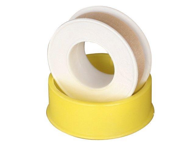LUCART Pleister beige 1.25x500cm