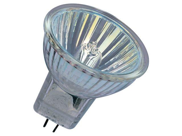 Osram Lamp Osram Decostar Titan 12V 20W GU4