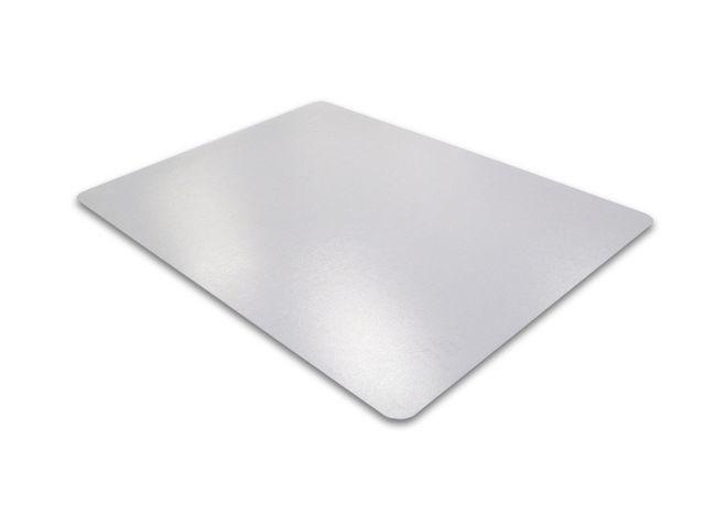 ECOTEX Stoelmat Ecotex harde vloer 120x150cm
