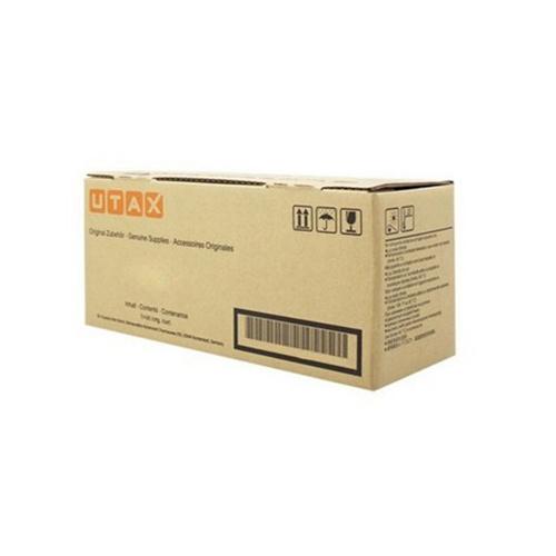 Utax Utax PK-5016C (1T02R9CUT1) toner cyan 1200p (original)