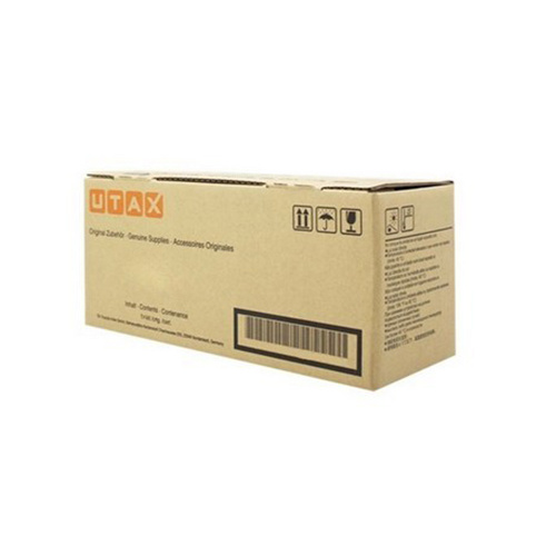 Utax Utax PK-5016M (1T02R9BUT1) toner magenta 1200p (original)