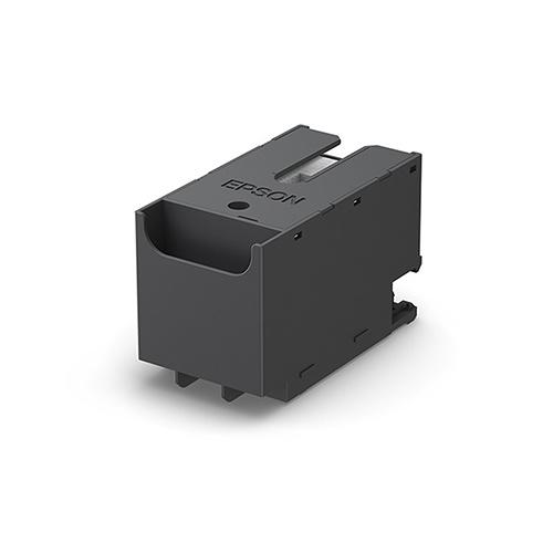 Epson Epson T6715 (C13T671500) waste bin (original)