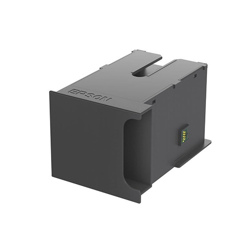 Epson Epson C13T04D100 waste bin (original)