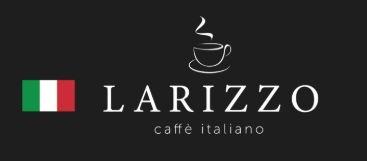 Larizzo