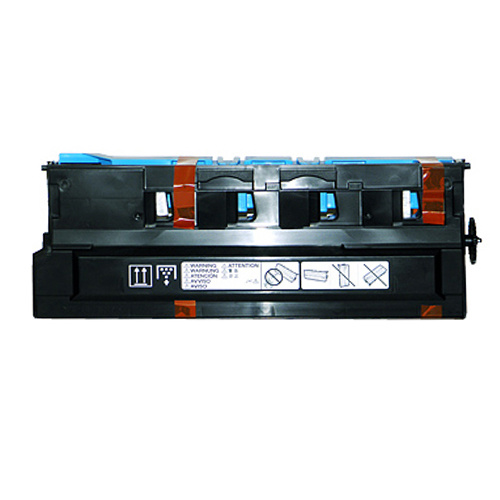 Minolta Minolta WX-107 (AAVAWY1) waste box 44000 pages (original)
