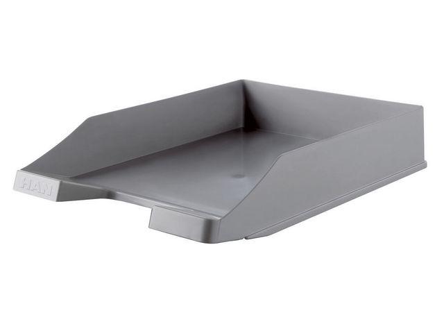 Han Brievenbak HAN recycl folio grijs/ds10