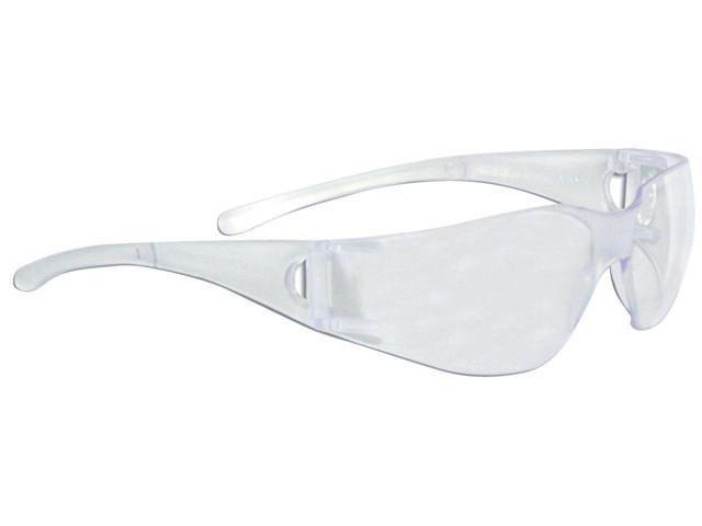 JACKSON SAFETY* Veiligheidsbril J.S V10 JC overzet