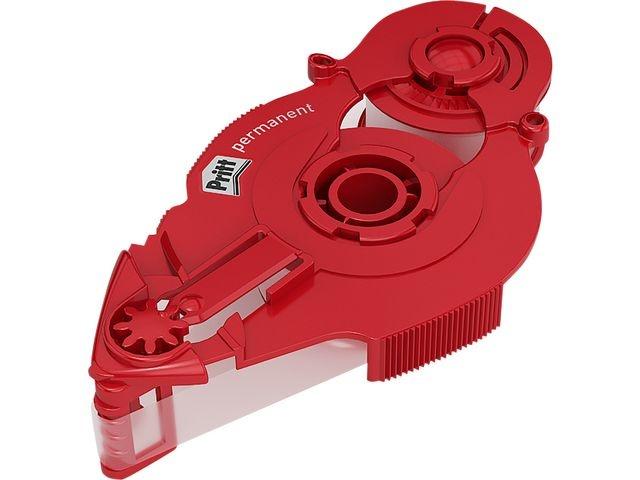 Pritt Navulling lijmrol Prit perm 8,4mm/bx10st