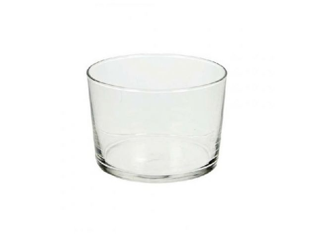 Arcoroc Glas 23cl Chiquito hoogte 60mm/doos 6