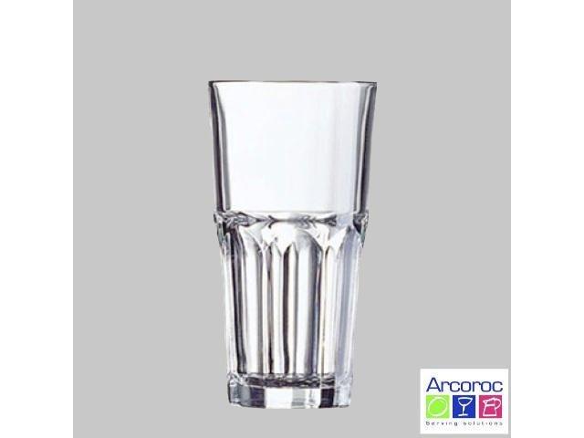 Arcoroc Glas Arcoroc Granity 31cl/ds 6