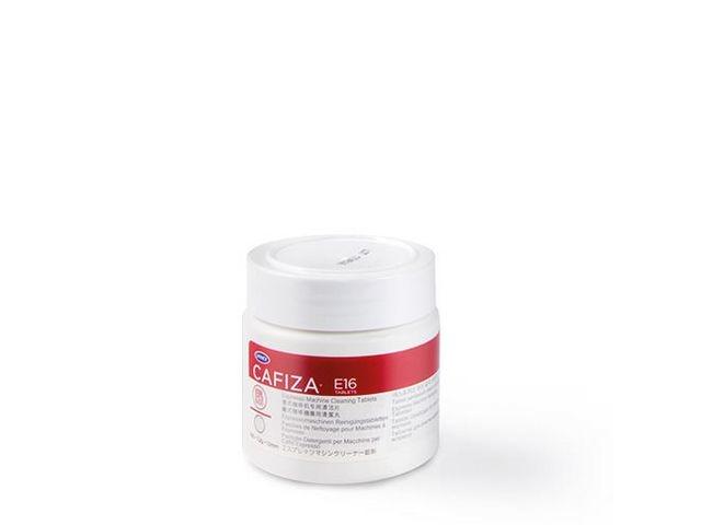 URNEX® Reinigingstablet koffiemach Cafiza/pk100
