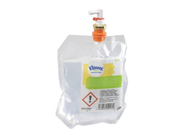 Kleenex® Luchtverfrisser KC Fresh ref300ml /ds6