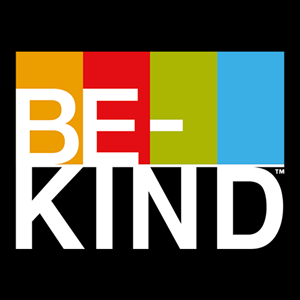 BE-KIND®