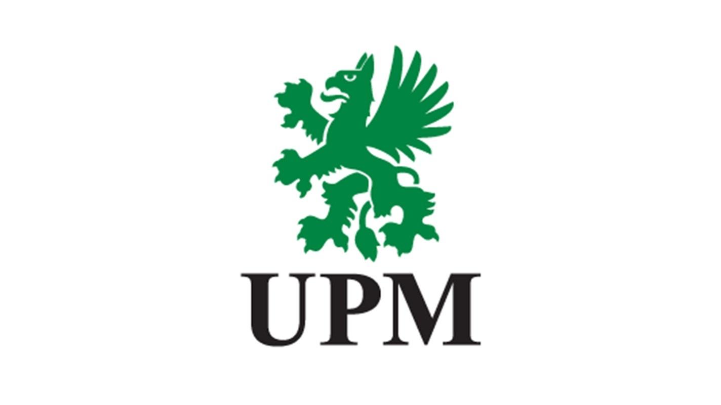 UPM office