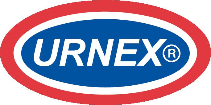 URNEX®