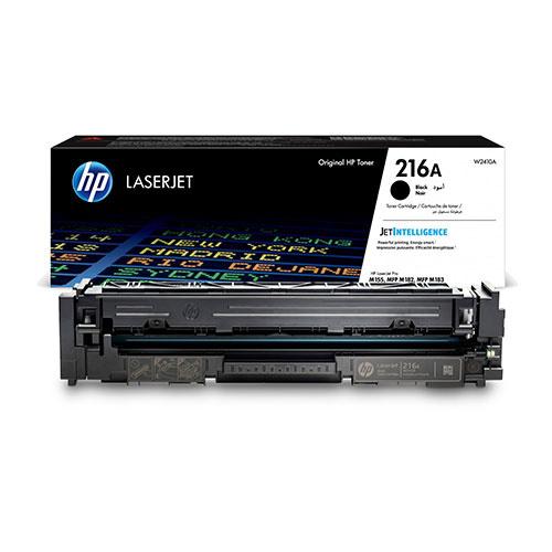 HP HP 216A (W2410A) toner black 1050 pages (original)