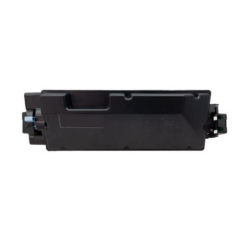 Kyocera Kyocera TK-5345K (1T02ZL0NL0) toner black 17000p (original)