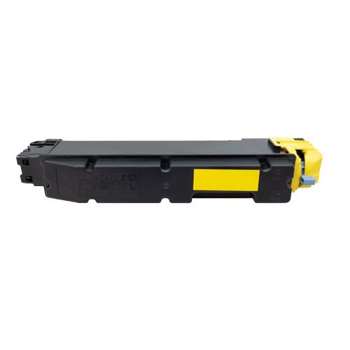 Kyocera Kyocera TK-5345Y (1T02ZLANL0) toner yellow 9000p (original)