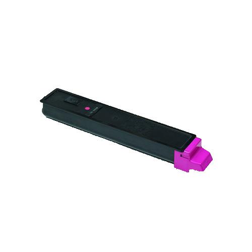 Kyocera Kyocera TK-5315M (1T02WHBNL0) toner magenta 18K (original)
