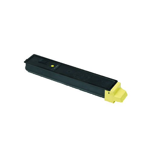 Kyocera Kyocera TK-5315Y (1T02WHANL0) toner yellow 18K (original)