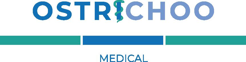 Ostrichoo - Medical
