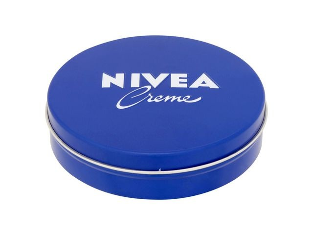 NIVEA NIVEA Hand- en lichaamscrème (can 150 milliliter)