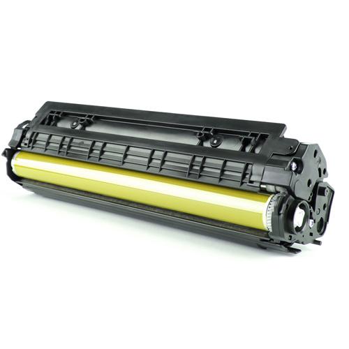 Kyocera Kyocera TK-8735Y (1T02XNANL0) toner yellow 40000p (original)