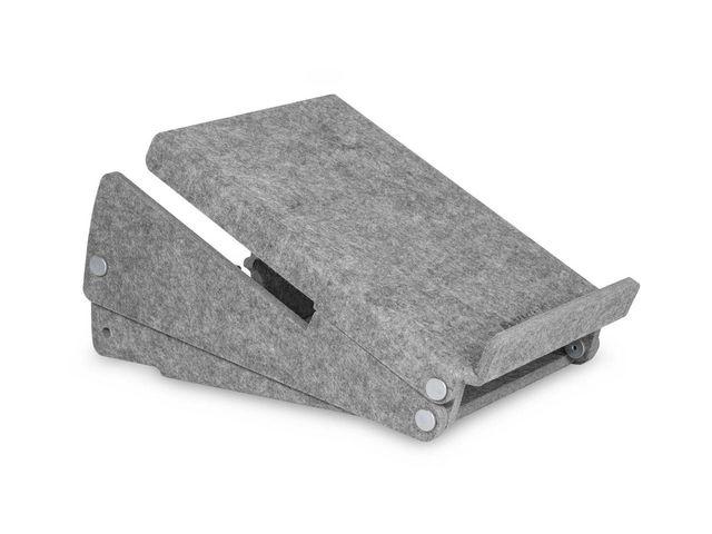 Bakker Elkhuizen Laptopstandaard ErgoTop 320 Circulair gs