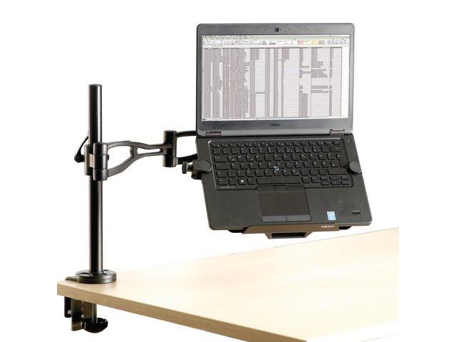 Fellowes Laptopaccessoire Professional Series
