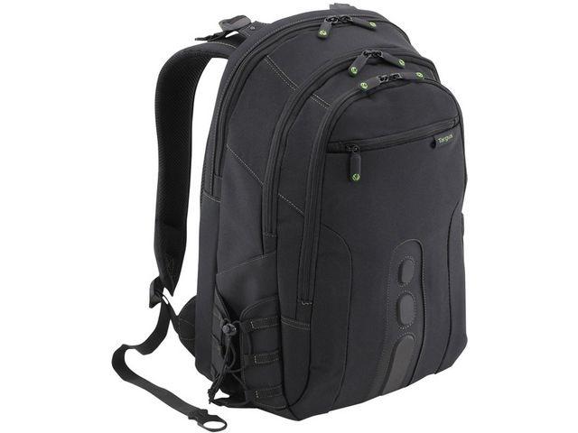 Targus Laptopbag Targus EcoSpruce Backpack 15.6