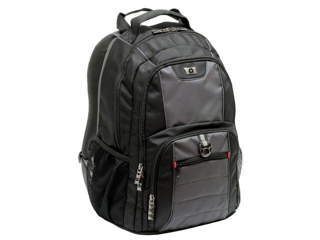 Wenger Laptopbag Wenger Pillar backpack 16inch